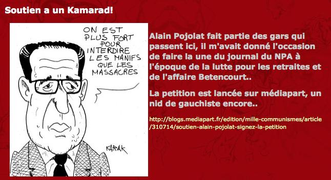 Soutien à Alain Pojolat Capture%2Bd%E2%80%99e%CC%81cran%2B2014-08-13%2Ba%CC%80%2B01.00.23