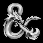 Wikipedia D&D 5ª Archi&Roleros