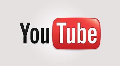 [Tekno] 4 Keyword Terlarang di YouTube, Cek di Sini
