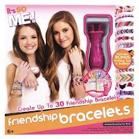 Photo Bracelet Kit5