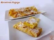 http://recetinesasgaya.blogspot.com.es/2014/03/fayuelas-rellenas-de-flanin.html