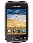 Harga -BlackBerry -Curve -9380