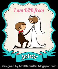 Biz 2 Biz Johor