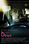 Watch Drive Megavideo movie free online megavideo movies