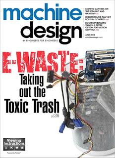 http://machinedesign.com/june-2015#1