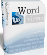 Word Viewer 11.0.8173 2015 Free Download