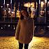 Parque das Nações (Outfit) Cute and Comfy