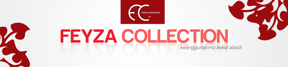 FEYZA COLLECTION