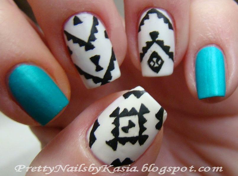 http://prettynailsbykasia.blogspot.com/2014/12/aztec-nails-dla-odmiany-dzis-odskocznia.html