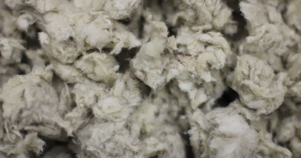 Home insulation save money on utility bills penny for Mineral wool batt insulation