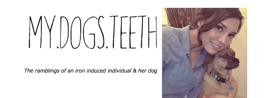 my.dogs.teeth
