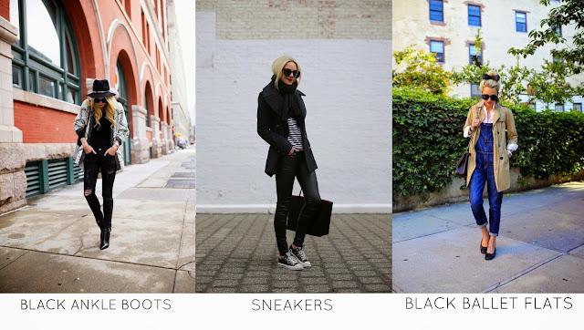 NYC + shopbop GIVEAWAY