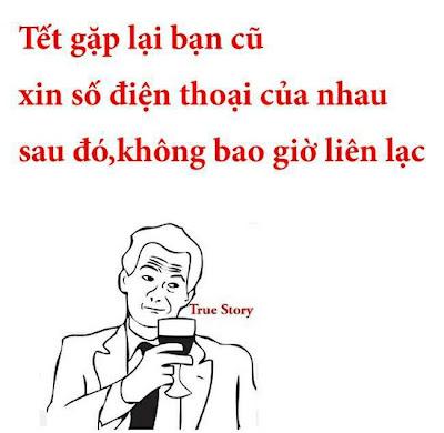 Hinh Anh Goc Thu Gian Goc Thu Gian Hai Huoc