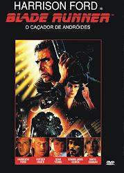 Baixe imagem de Blade Runner: O Caçador de Andróides (Dublado) sem Torrent