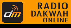Dakwah Media