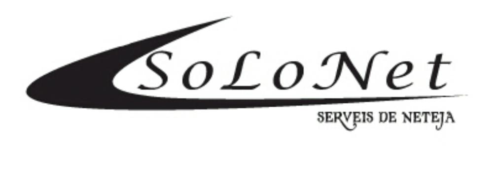 SOLO NET