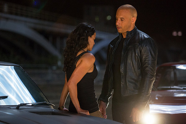 fast and furius 6 torrent