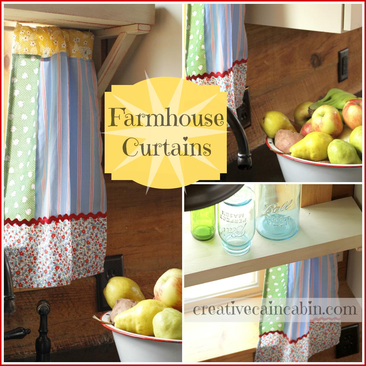 Vintage Farmhouse Kitchen Decor Farm Style Kitchens Wonderful Home Design