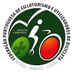 Site oficial FPCUB