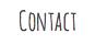 http://www.saveursvegetales.com/search/label/Contact
