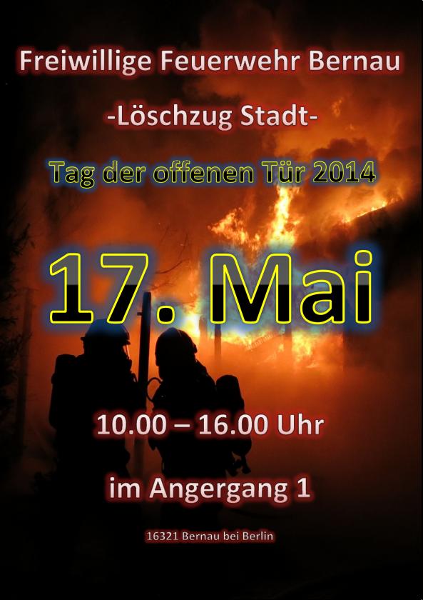 17.+Mai+Feuerwehr
