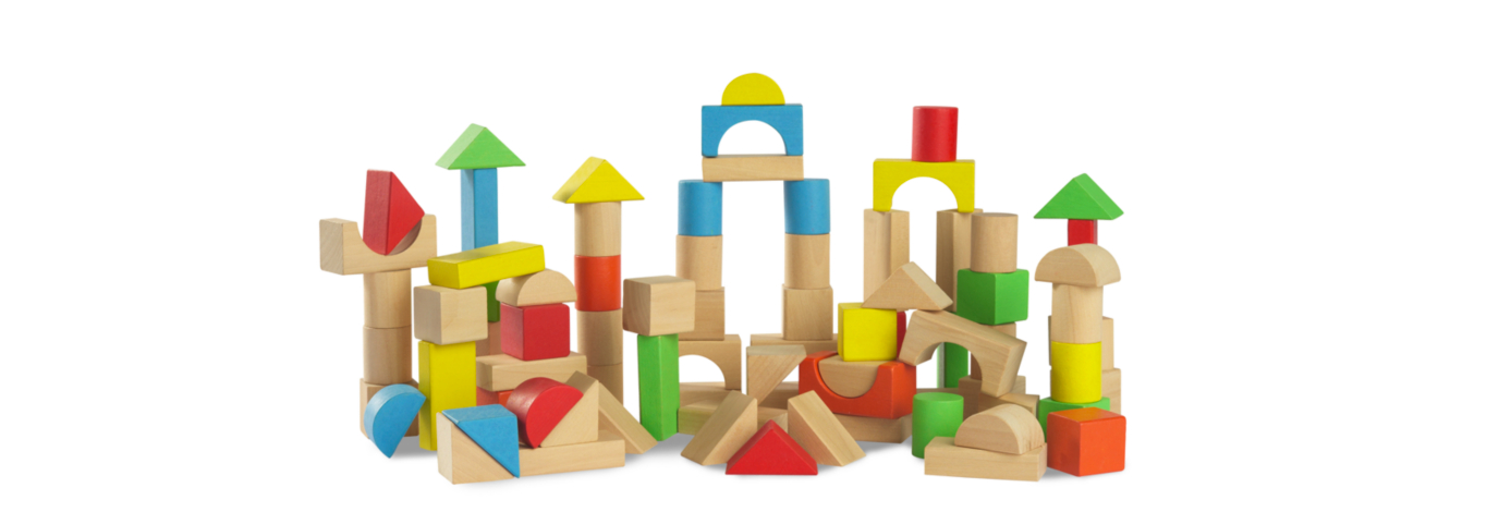 http://www.awin1.com/cread.php?awinmid=4160&awinaffid=179887&clickref=&p=http%3A%2F%2Fdirect.asda.com%2FLittle-Tikes-80-Wooden-Building-Blocks%2F000704133%2Cdefault%2Cpd.html