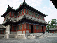 Architecture Of China4