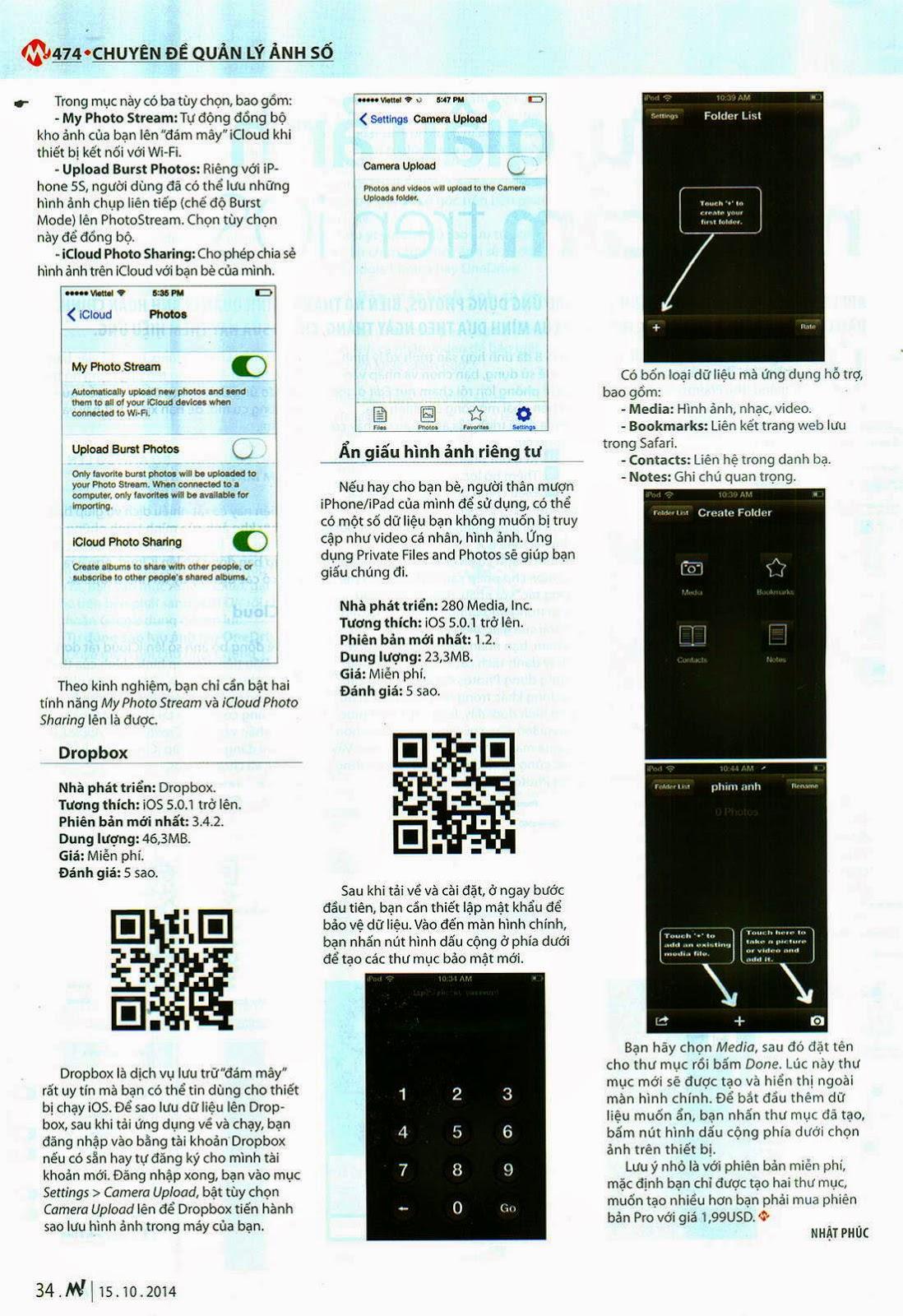 EChip Mobile 474 tapchicntt.com