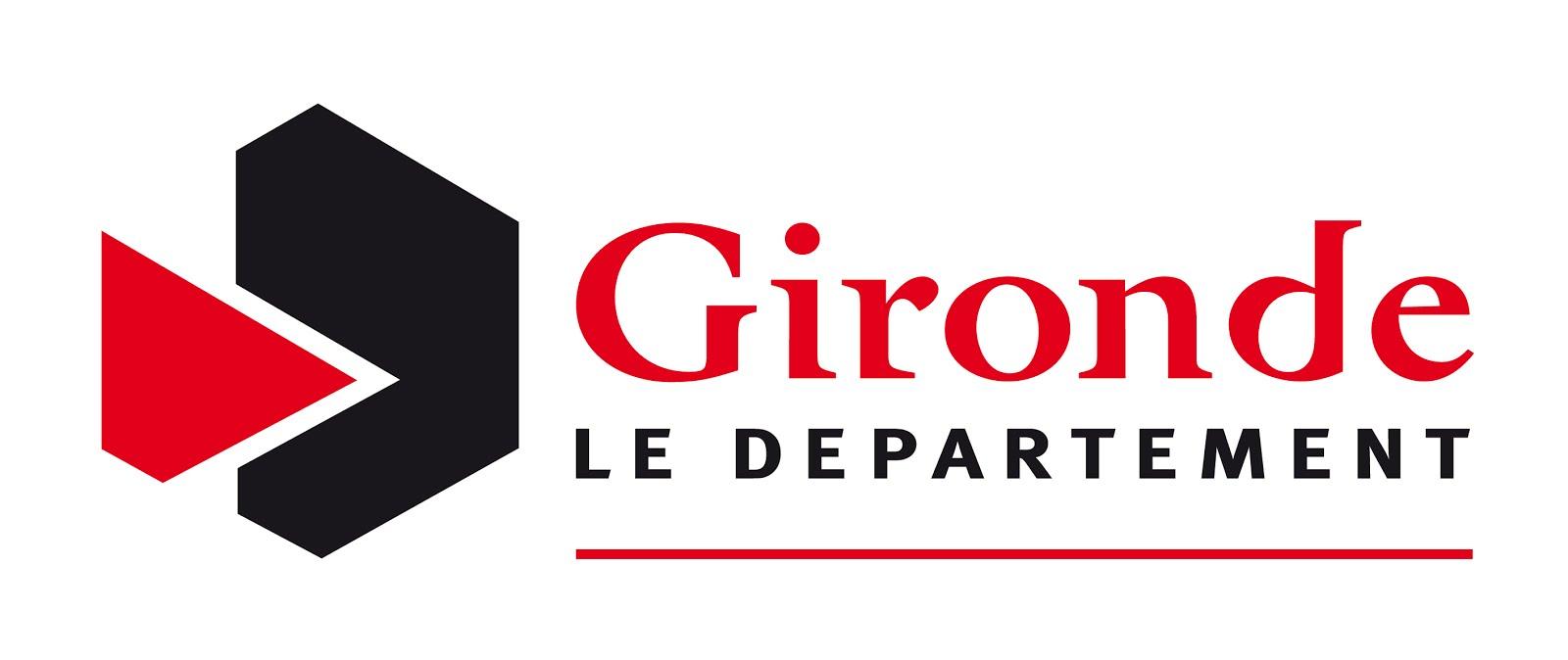 Le Conseil Départemental de la Gironde