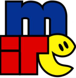 تنزيل برنامج ميرس للدردشة الفورية كامل برابط واحد دونلود Mirc 2015