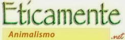 ETICAMENTE.NET