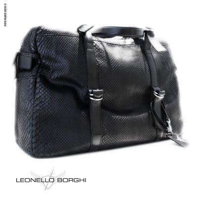 Bag Men5