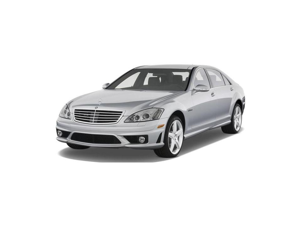 Exotic Car Rental Blog Luxury Exotic Car Suv Rental Deals