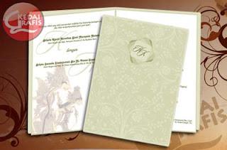 beli-undangan-pertunangan