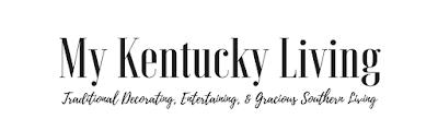 My Kentucky Living