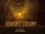 Demonte Colony 2015 official teaser