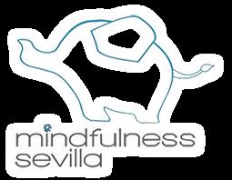 Mindfulness Sevilla