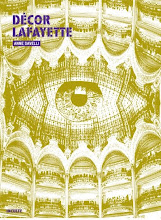 Décor Lafayette