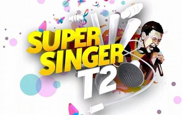 27-04-2015  Super Singer T20