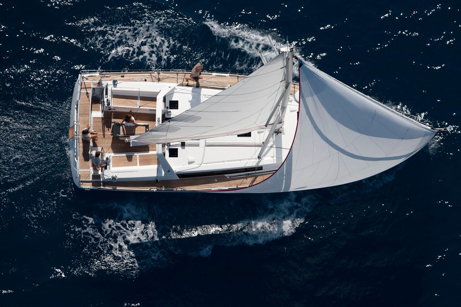 alquiler de veleros baratos en ibiza. alquiler veleros baratos ibiza. alquiler de veleros en ibiza. alquiler veleros ibiza. alquilar veleros en ibiza. veleros de alquiler en ibiza