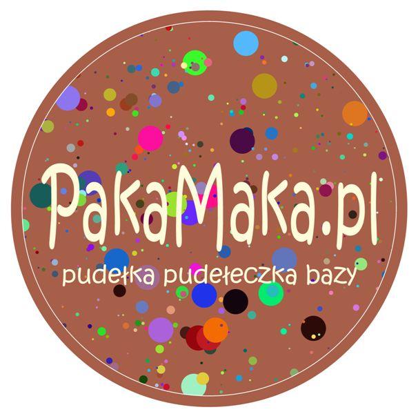 http://pakamaka.pl/