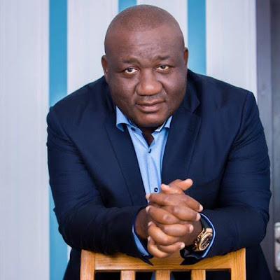 Task Before Ndi Igbo and APC, Uwajumogu Solution