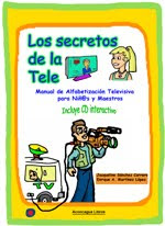 Manual: Los secretos de la Tele