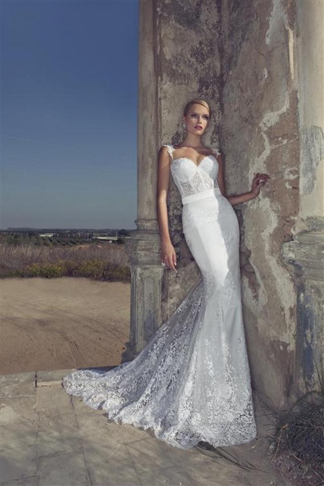 Wedding Dress Bustier Corset 98 Best Riki Dalal Bridal Collection