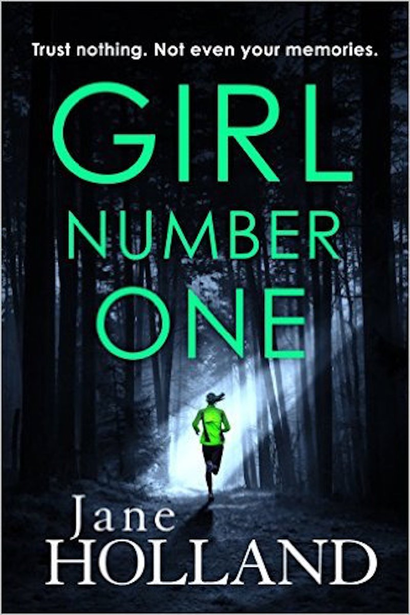 My #1 bestselling thriller! Click to browse