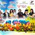 Baixar - Seleção Forró Eletrico - Carnaval - 2015