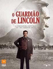 O Guardião de Lincoln Torrent Dublado