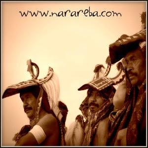 Ata Manggarai