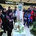 Risma Launching Tata Rupa Prime 2 di Surabaya Great Expo 2018