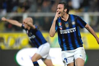 Resultados Jornada 35 Liga Italiana